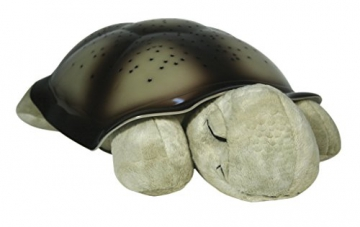 CloudB 7323z - Twilight Turtle® - Classic -